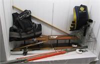 September 25 Gun Auction