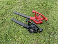 Tools, Furniture & Collectibles Online Only Auction - Colon