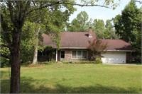 161 Hickory Dr., Maynardville, TN 37807