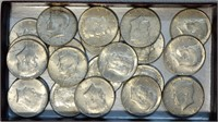 9/16/2021 Coins, Currency, Gold, Silver & Jewelry Auction