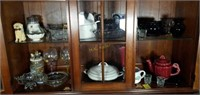 York Housewares, Furniture and More Online Auction