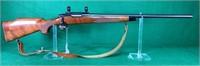 Remington 700 Rifle, 22-250