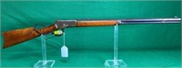Winchester Model 1892 Rifle, 25-20 WCF