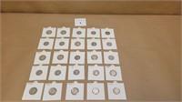 Coins & Numismatic Estate Auction 2021 - 7