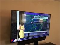 """Sony 65"""" TV"""