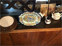 Online Only Auction- Munro Estate