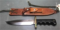 "12"" Randall Knife"