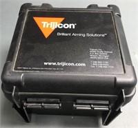 Trijicon SRS Reflex Sight