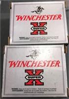 Sun. Sep. 26th 1000 Lot Gun Accessories Online Only Auction