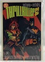 Online Auction !! Comic Books