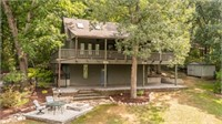 OLO Crown Point Real Estate Auction - Min. Bid $299,900!