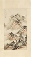 September Fine Asian Art & Antiques 2021, Session 2