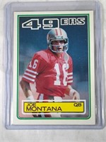 Modern Sports Cards Online Auction