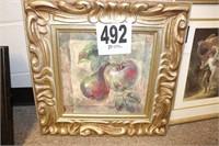 Keatts Online Auction