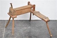 Sept 29th - Fall Antique Furniture & Collectable Auction