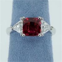 Sept. 10, George Walton's Gold & Diamond Co. Liqu