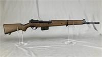 FN Model 1949 Egyptian 7.92mm Sporter Rifle