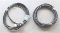 Elec Cords