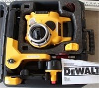 DeWalt Surveying (view 2)