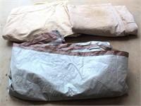 Tarps, Painting Drop Cloths