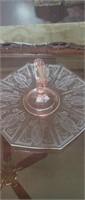 Delphi Onsite Auction-09-07-2021