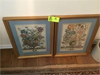 Cedarwood Drive Online Only Auction
