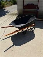 Lafayette Onsite Auction 09-07-2021