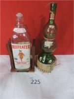 Grover Helton Estate Auction