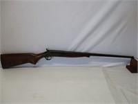 Firearm & Sportsman Online Only Auction