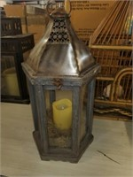 Antiques, Collectibles, Rustic, Furniture from B & B Sept