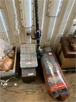 Thursday, September 16th, 2021 Personal Property Auction
