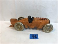 9/3-9/19 Maytown Antiques & Collectibles Auction