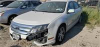 Southwest Auto Tow - Dallas - Online Auction R 9/10/2021