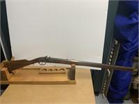 deal Hunter Firearm & Military Auction