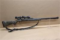 THOMPSON CENTER ARMS 50 CAL. BLACK POWDER RIFLE