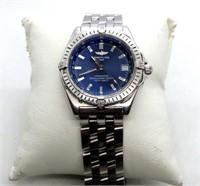Breitling 1884 Chronometre Watch