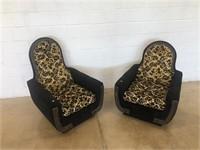 9/6/21 - 9/13/21 Online Furniture Auction