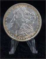 Gaddis Estate Coin Collector's Auction