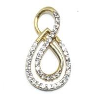 #168: Deal of Lifetime: Wholesale Fine Jewelry Auction