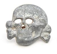 Overhoff M 1/24 SS Skull