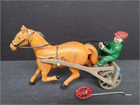 19 -Antique, Vintage and Collectible Sale!!
