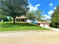 The Hallada Real Estate Auction of Russellville TN