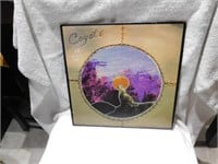 Ingersoll Record Auction