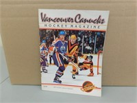 Garry Macks Sports Cards And Collectibles Auction