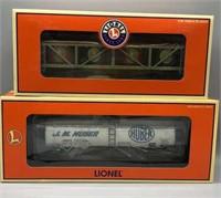 Lifetime Train Collection