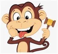 Auction Monkey Collectibles Auction