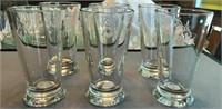 Fine Furnishings Auction - Oak Ridge TN