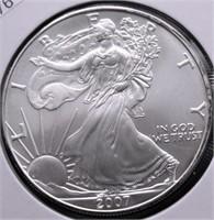 Patriots Day Coin and Currency Auction