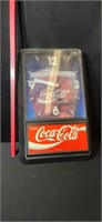 Bob Churchill Collectables Online Only Auction #1