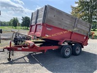 ****FRIDAY**** SEPTEMBER 17TH ONLINE CONSIGNMENT AUCTION